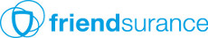 Apple iPhone 6 bei Friendsurance versichern