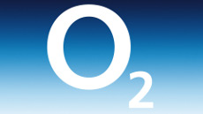 Apple iPhone 6 bei o2 versichern